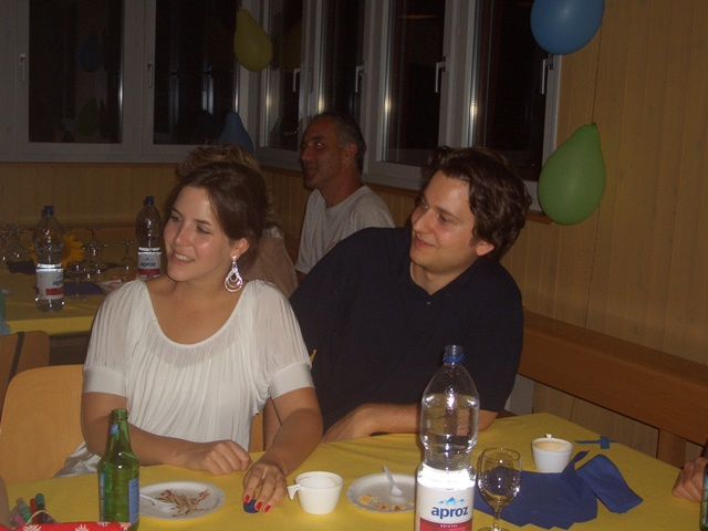 2009-08-21_203040 (2)