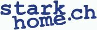 starkhome-logo